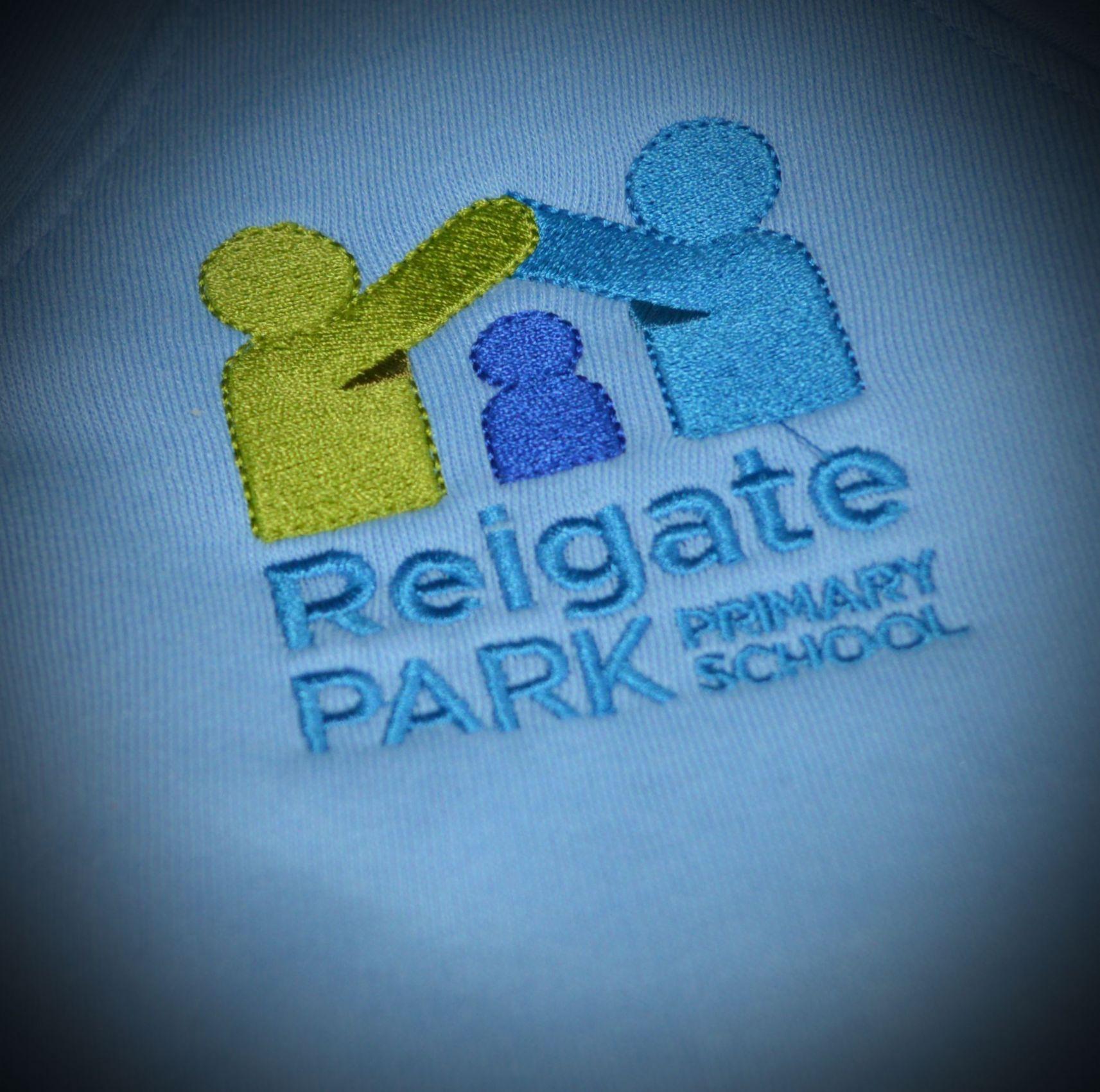 reigate-park-primary-school-cardigan-[2]-18141-p
