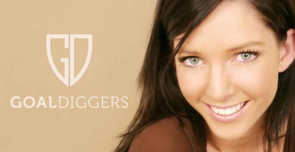 goaldiggers_1